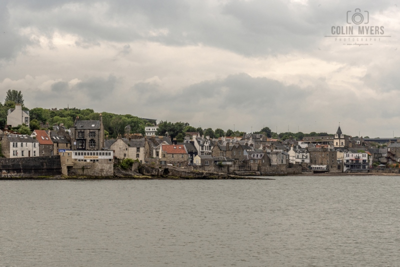 02 South Queensferry