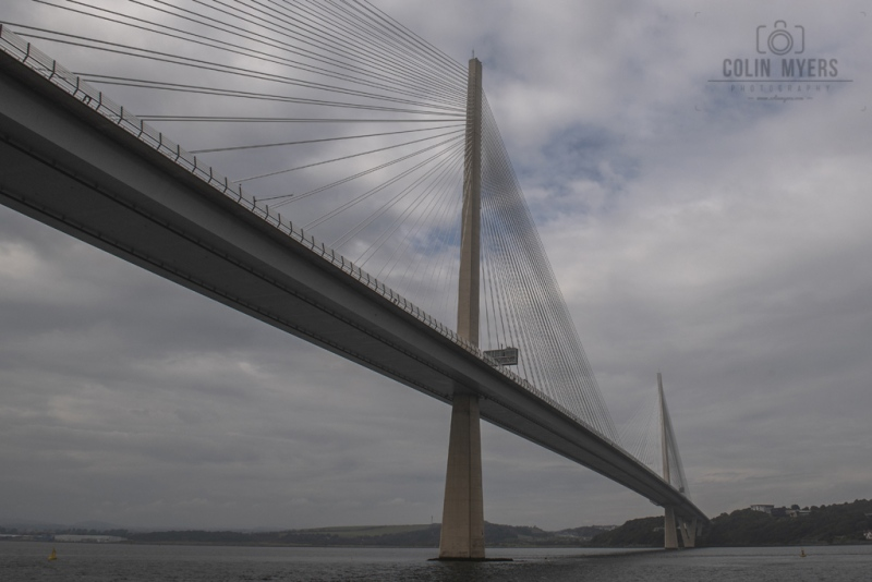 49 Queensferry Crossing