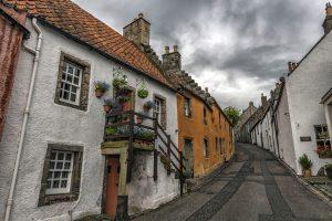 Scotland Gallery