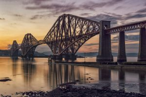 Forth Bridges Gallery