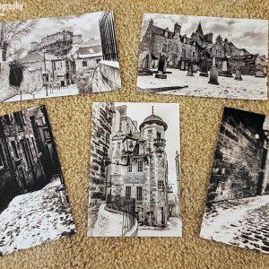 6x4 Inch Prints